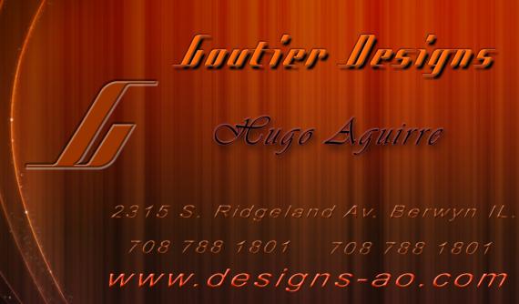 goutier-designs