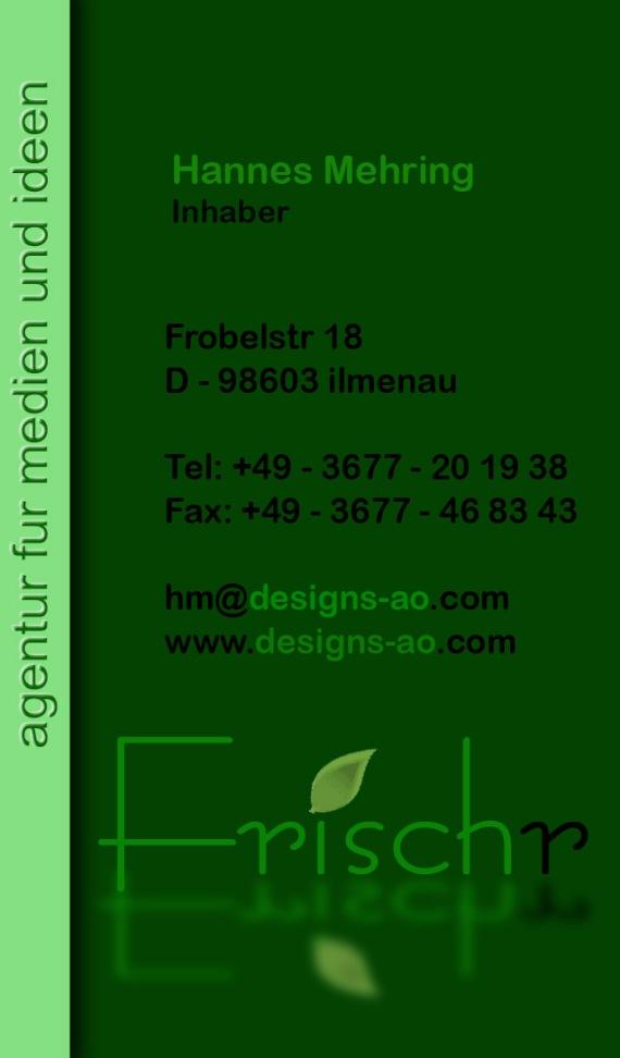 frischr21