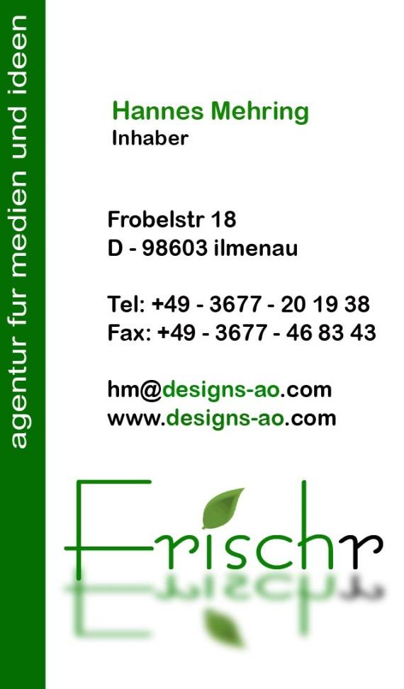 frischr3