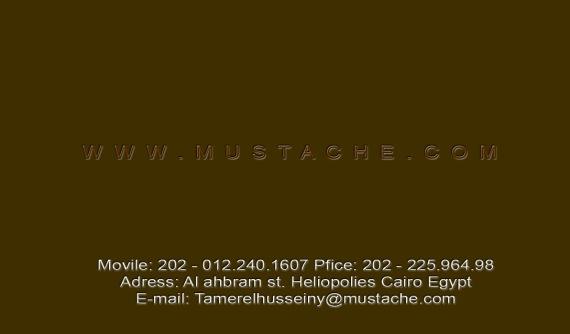 mustache2