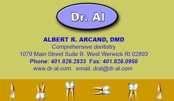 dr-al
