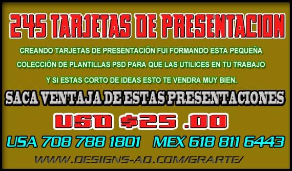 plantillas-en-psd-para-tarjetas-de-presentacion1