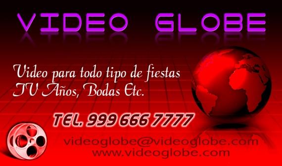 VIDEOGLOVE
